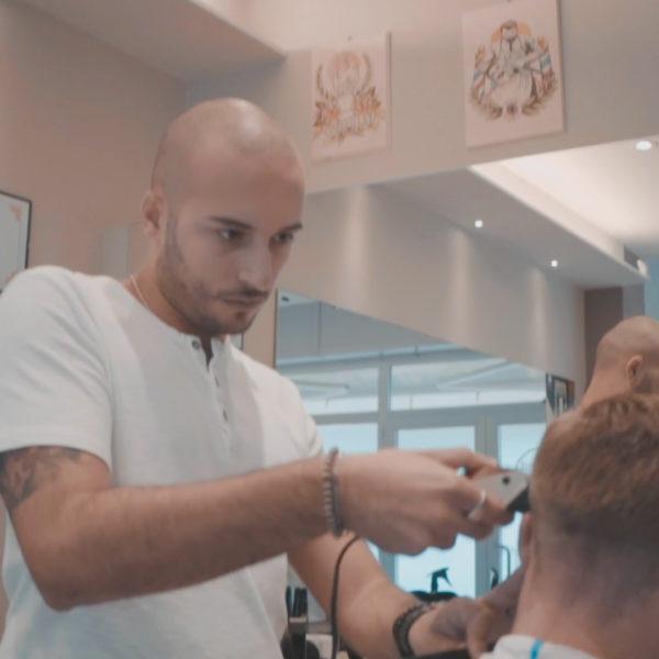 barberia_vavotici_5