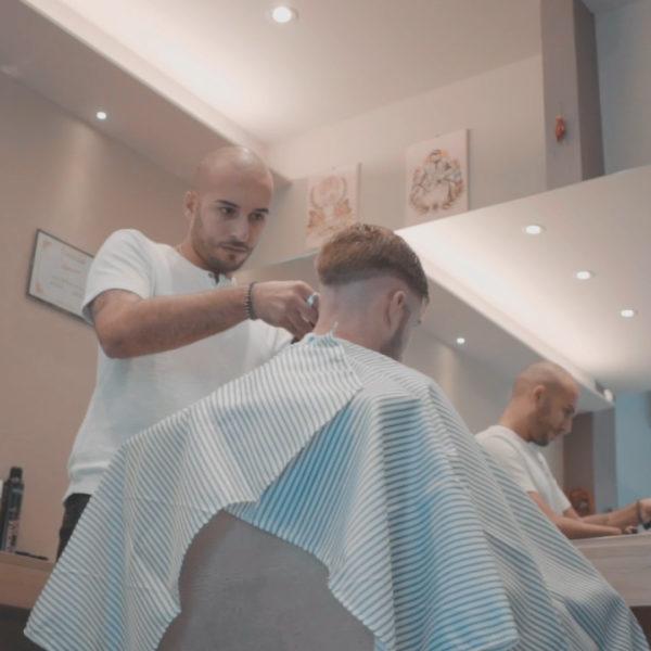 barberia_vavotici_3