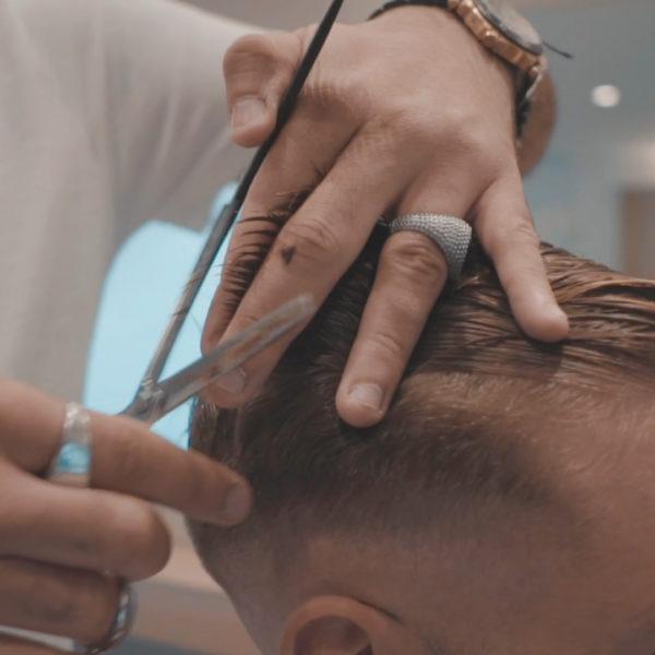 barberia_vavotici_2