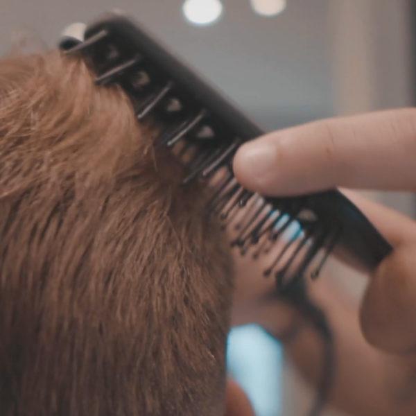 barberia_vavotici_1
