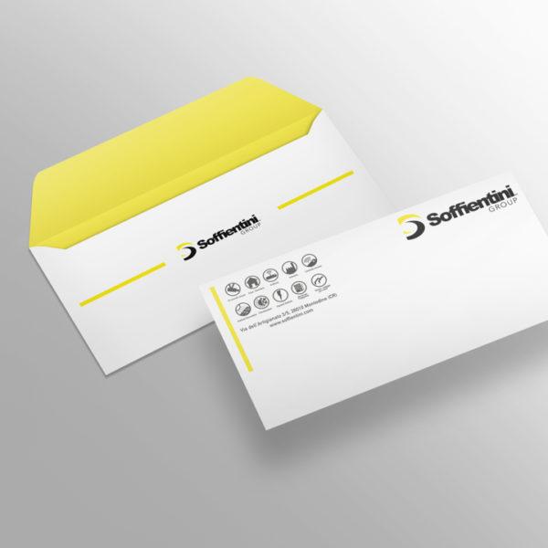soffientini-3