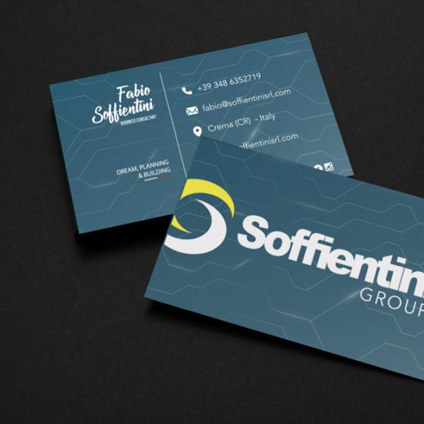 soffientini-4