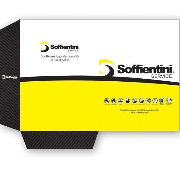 soffientini-6