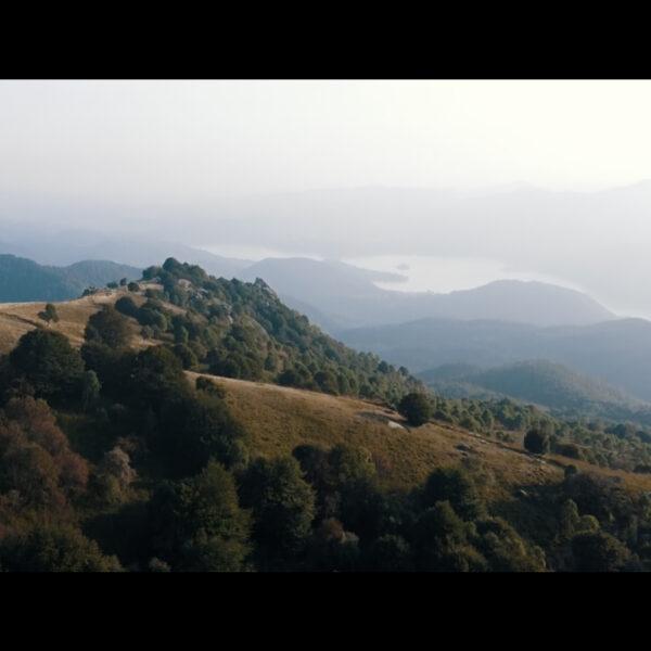 Davide Branca - Namaste 13-9-2020.00_00_58_08.Immagine060