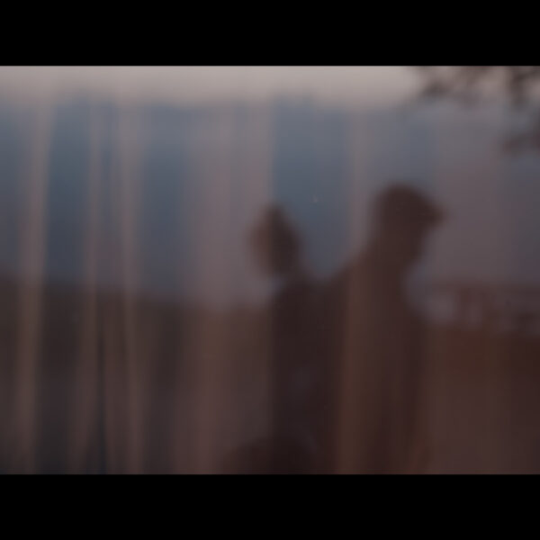 Davide Branca - Namaste 13-9-2020.00_01_40_12.Immagine063
