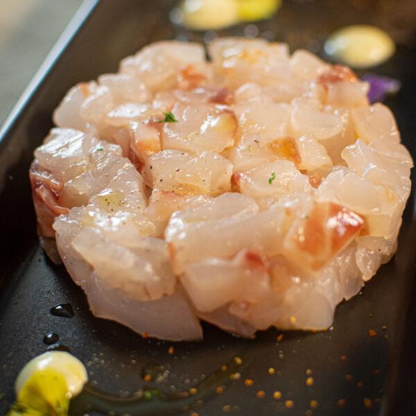 seafood-127
