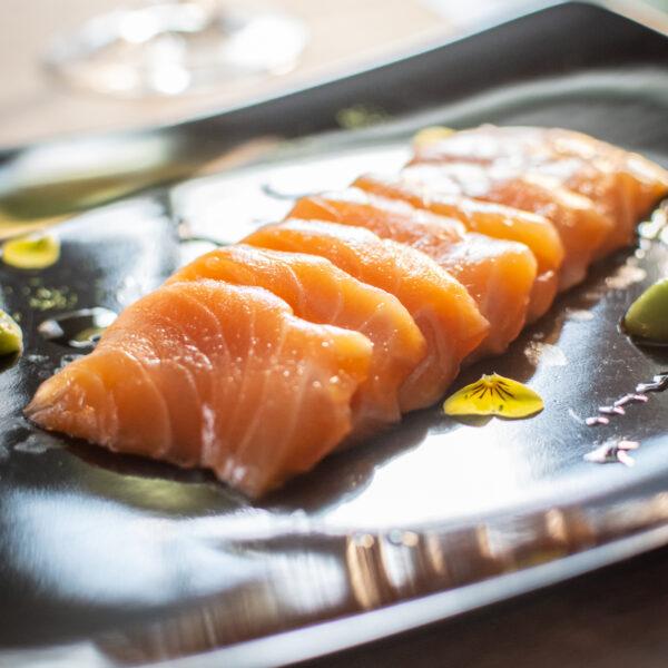 seafood-37