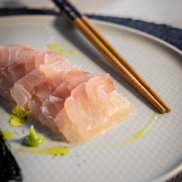 seafood-57