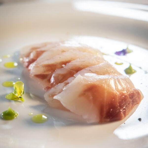 seafood-67